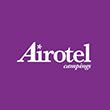 Airotels de France