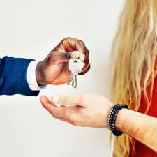 agence-immobilieres Médoc