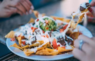 Assiette tapas restaurant - herson rodriguez