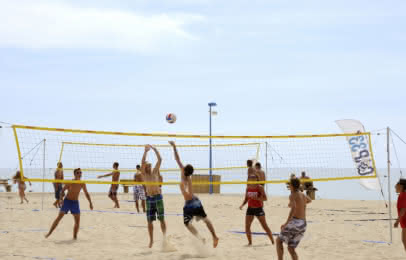 beach-volley-cap-33-montalivet-medoc-atlantique