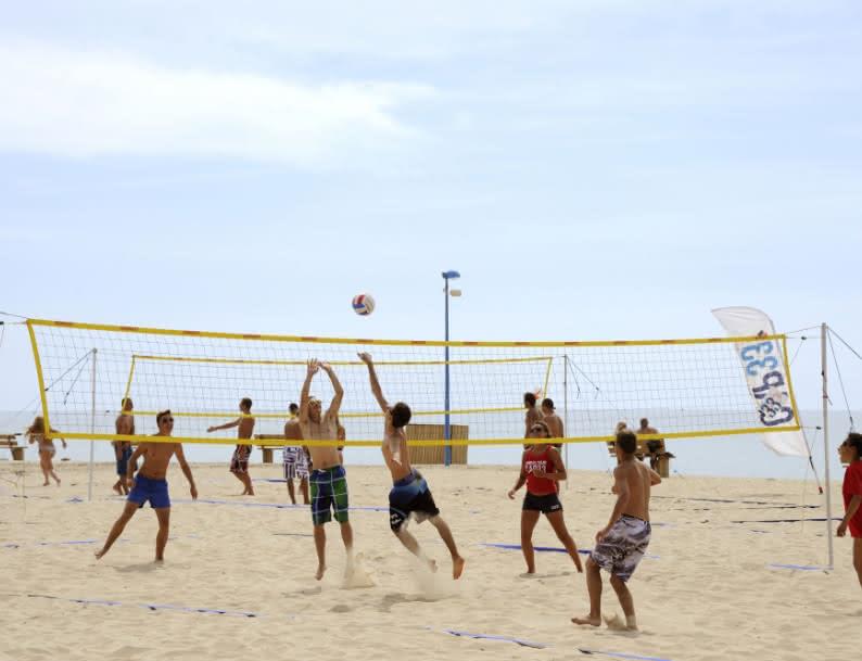 beach-volley-cap-33-montalivet-medoc-atlantique