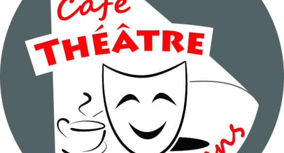 Café-Théâtre Carcans