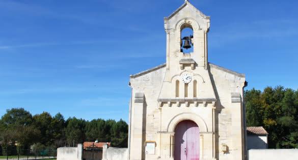 chapelle-lhopital-medoc-atlantique