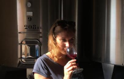 Dégustation vin - © Médoc Atlantique
