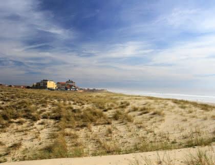 Dune Lacanau
