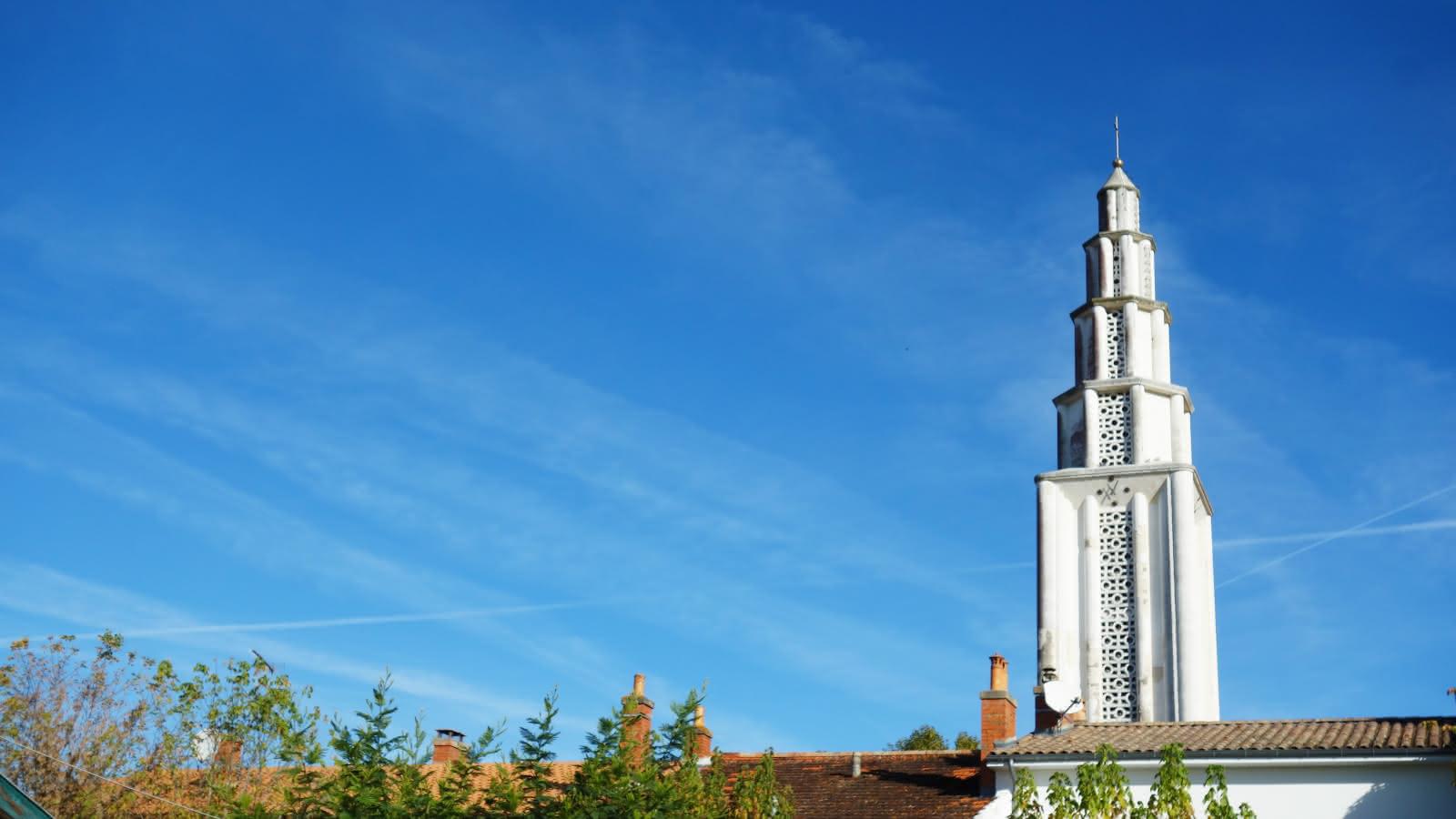 Eglise Saint-Vivien-de-Médoc - © Médoc Atlantique (2)