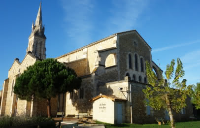 eglise-vendays-montalivet-medoc-atlantique