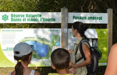 lagune-de-contaut-medoc-atlantique