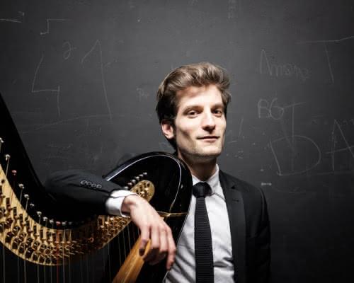Musical'Océan Leo Doumène