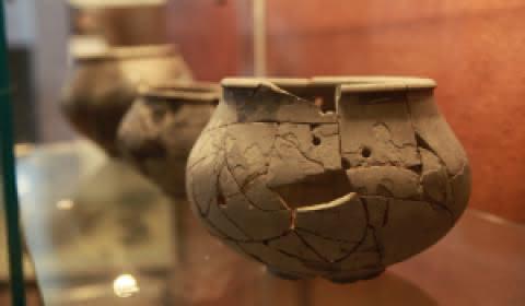 Musée Soulac - Médoc Atlantique