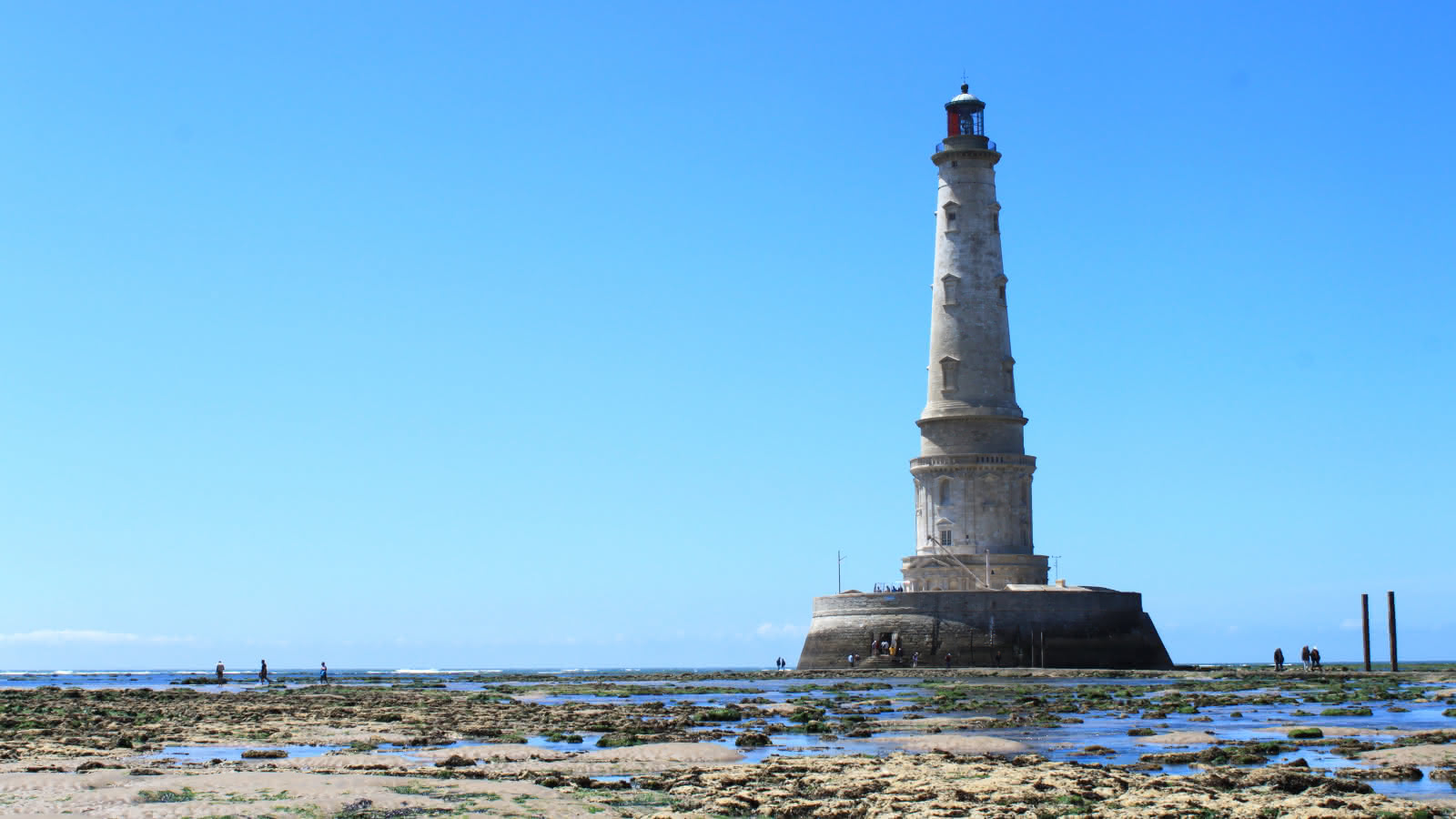phare-de-cordouan-medoc-atlantique-17