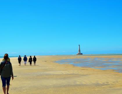 phare-de-cordouan-medoc-atlantique