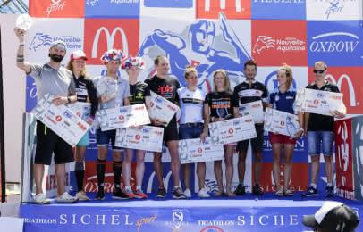 podiums-leclerc-frenchman-triathlon-2018-triathlon-sichel-sport-hourtin-36