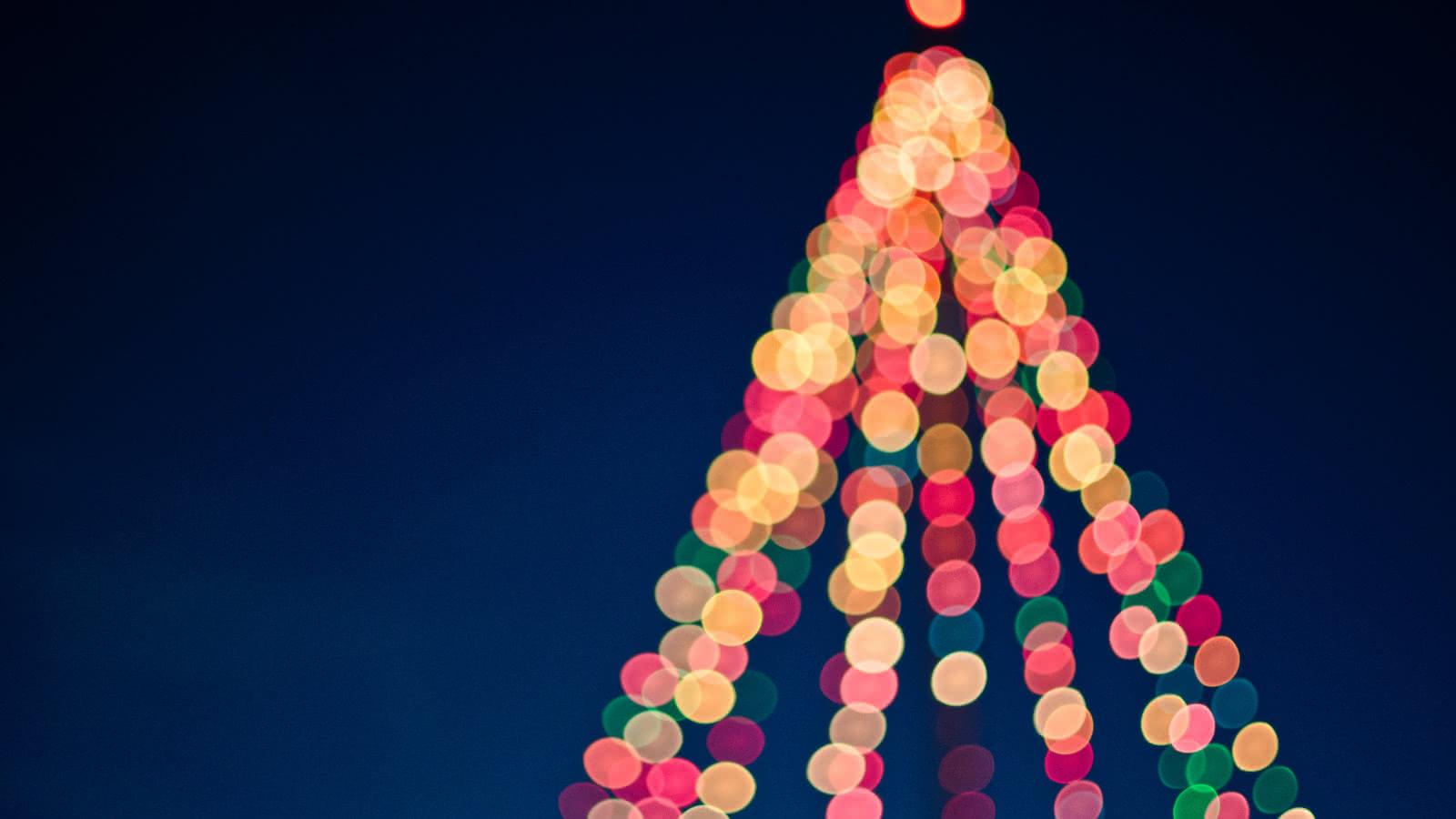 Noel à Lacanau