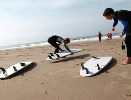 surf enfants médoc atlantique