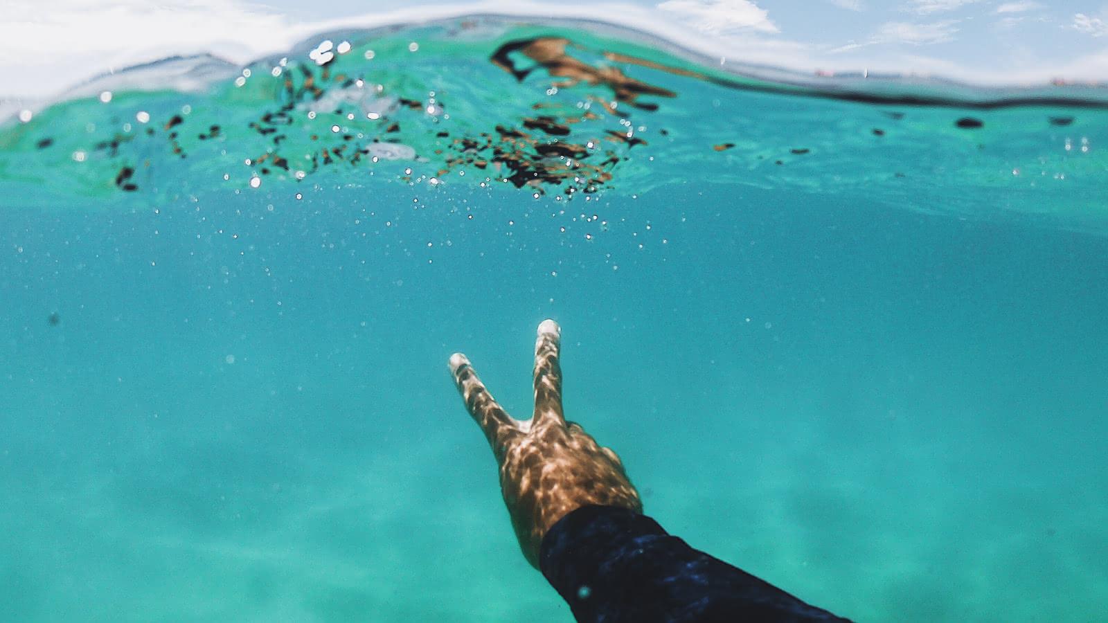 surf lacanau
