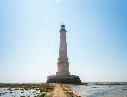 Phare de Cordouan - © David Remazeilles (22)