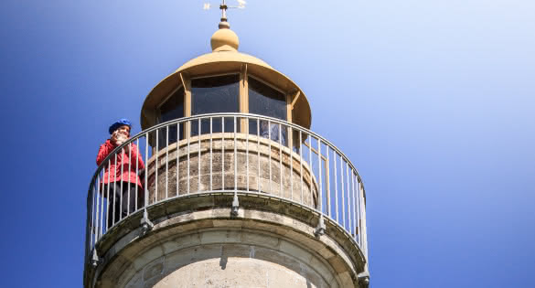 Phare de Richard - © David Remazeilles (36)