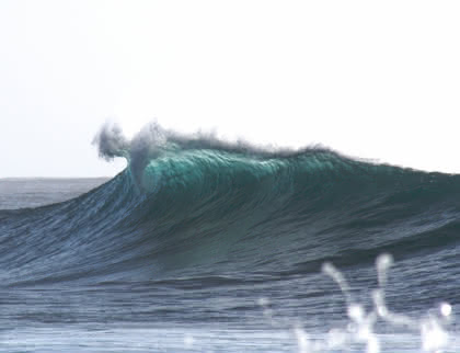 Horaires des marées Montalivet