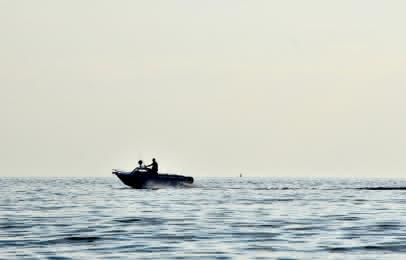 bateau-de-pecheur-matthaeus - activités nautiques