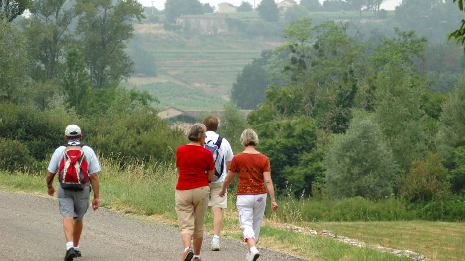 PROMENADES_OFF DE TOURISME_HD (1)