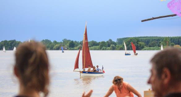 Chantiers de la Garonne Bordeaux