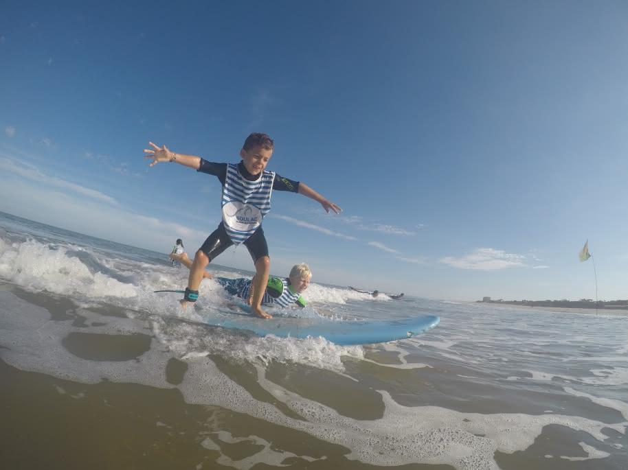 Soulac-Surf-School3-2