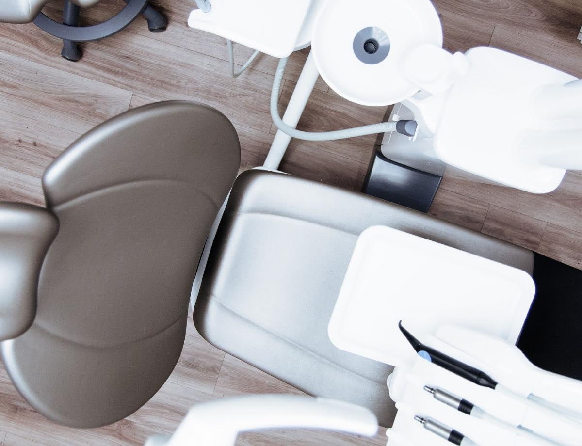chair-2589771-1920