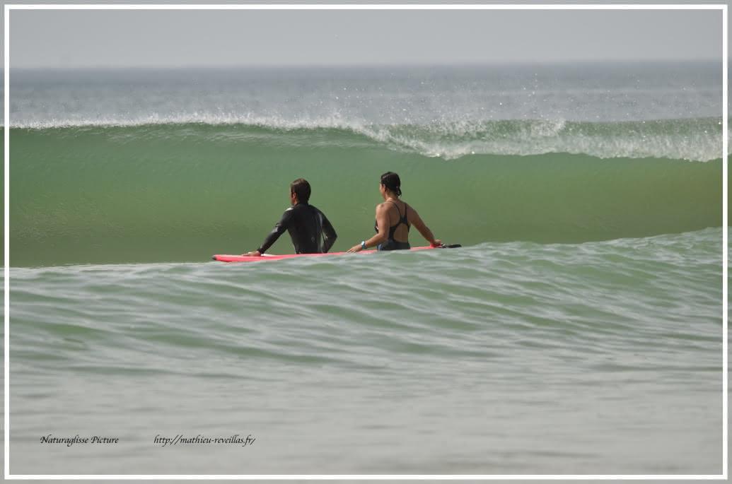 Ecole de surf LA SUD (8)