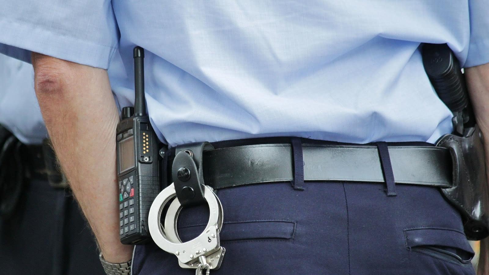police-378255-1920