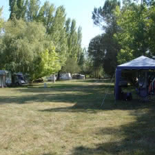Camping Laouba 1