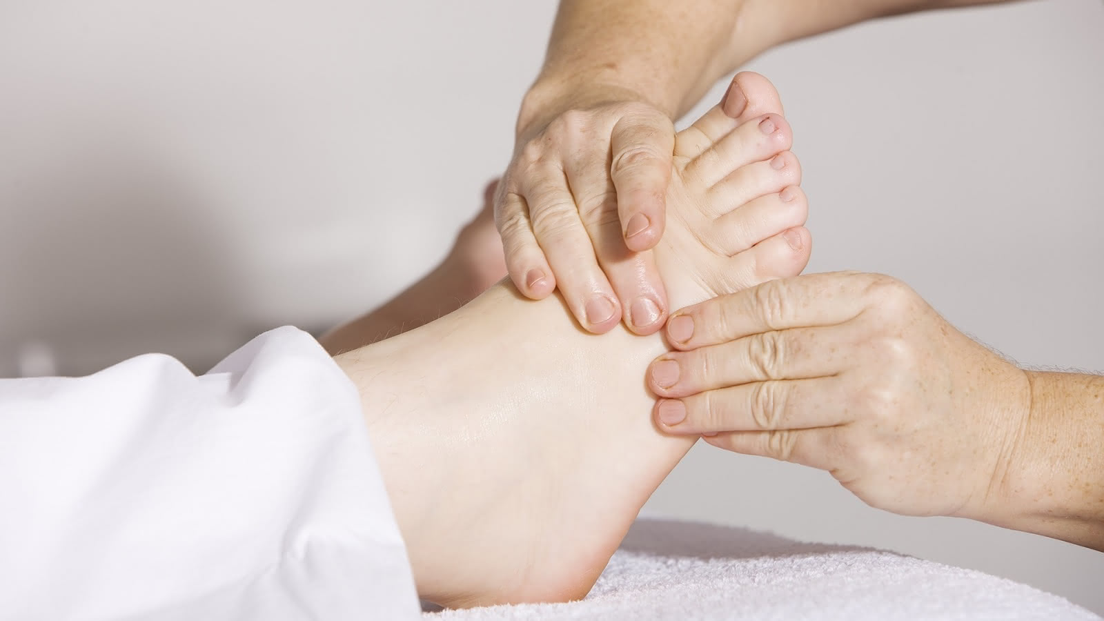 physiotherapy-2133286-1920