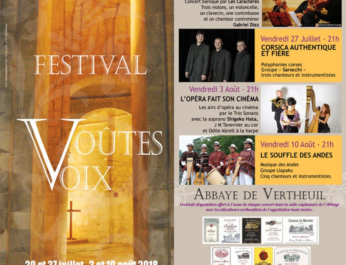 programme-VV-2018
