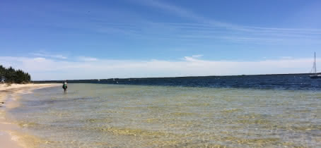 lac-maubuisson-medoc-atlantique-2-1-1024x768