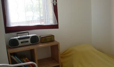 appartement LACANAU 008