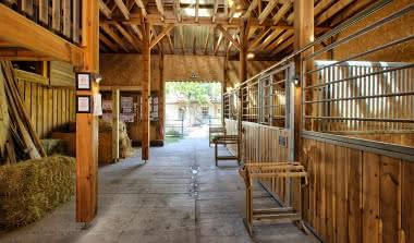 Interieur barns_vwesternhourtin_Ph O.Boisseau