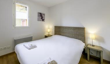 Les-Rives-du-Lac-Lacanau-Appartement-2P4-Chambre-06
