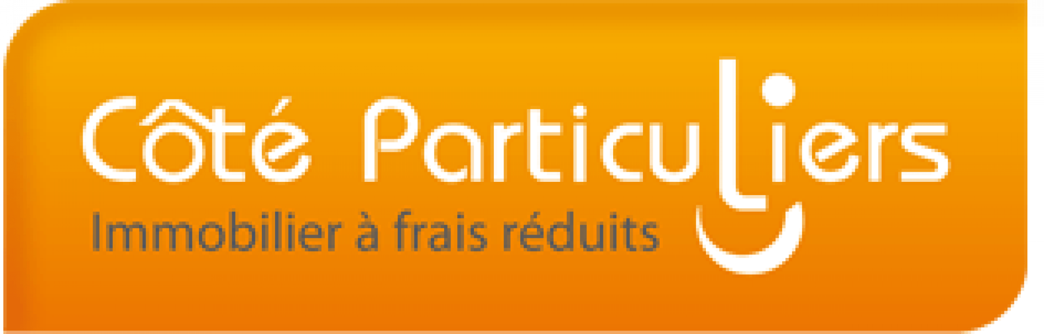 Côté Particuliers