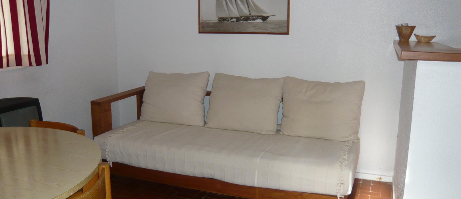 Palombes FR3350.200.3 SIT