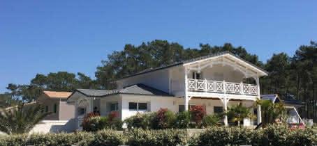 Aubree - Villa Ma&va