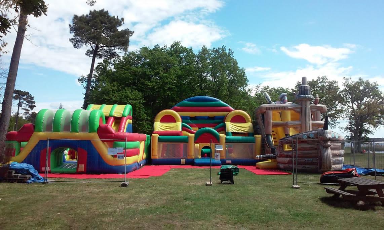 Parc-de-Loisirs-jeux-gonflables-Lacanau-Pinochapito-2