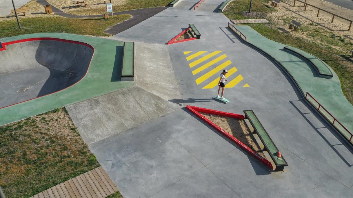 Skatepark-Montalivet--19----1-duvet-pour-2
