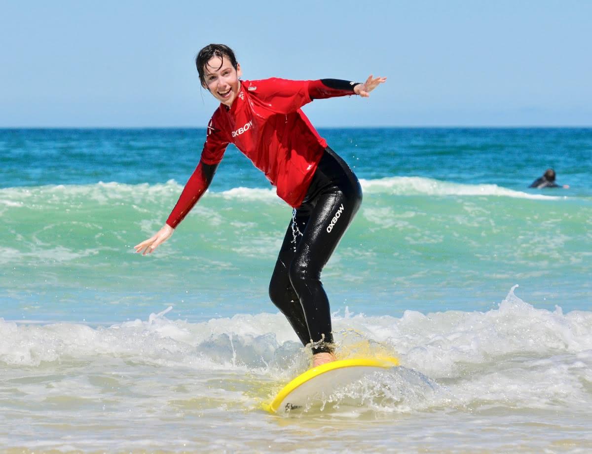 Surf-Guide-Lacanau---Surf-Camp---School--2--2