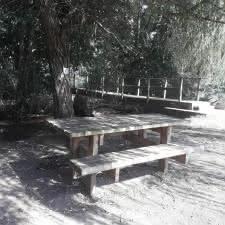 Aire-pique-nique-Pont-de-la-Brede-2