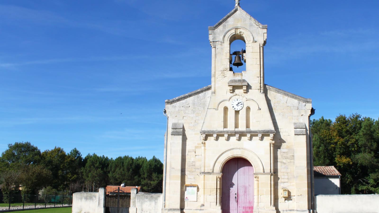 Chapelle-l-Hopital-----Medoc-Atlantique