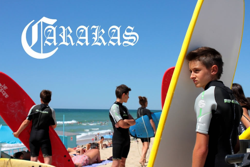 Carakas-surf-School-2