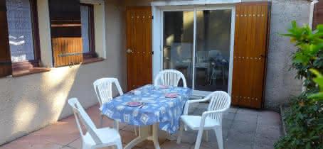 Palombes FR3350.200.1 SIT
