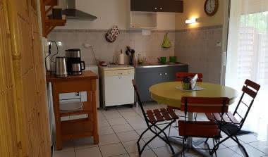 Villa-Broceliande-12