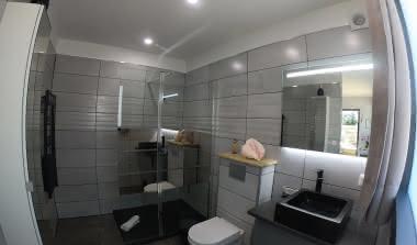 Chambre d'hôte Laniakea Lacacau Océan