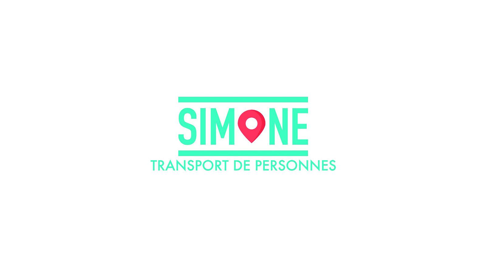 Transport Simone